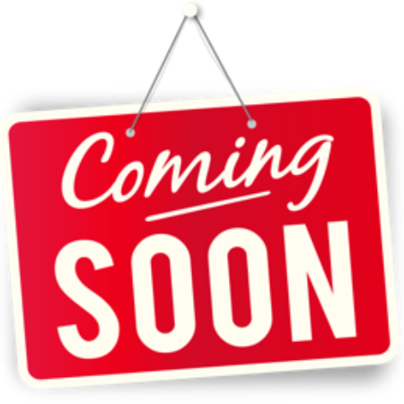 https://gts-phils.com/wp-content/uploads/2020/07/coming-soon-450x450.png